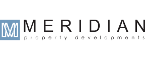 Meridian Property Developments