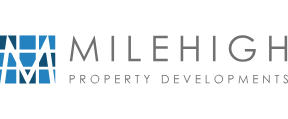 Milehigh Property Developments
